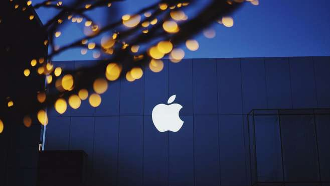 Apple is willing to start manufacturing in India