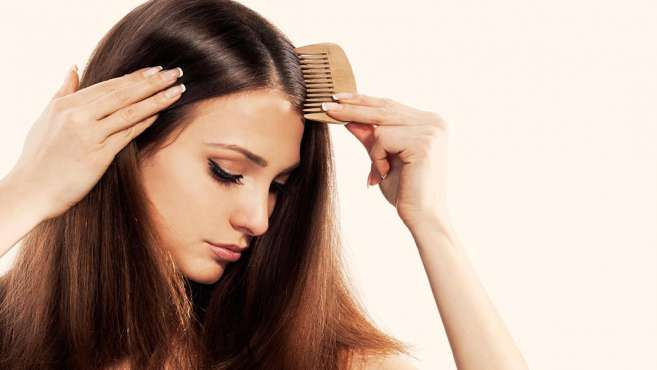 Causes Of Hair Loss You Never Imagined