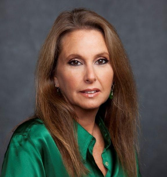 Shari Arison - Owner of Rison Group